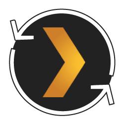EM Plex Updater