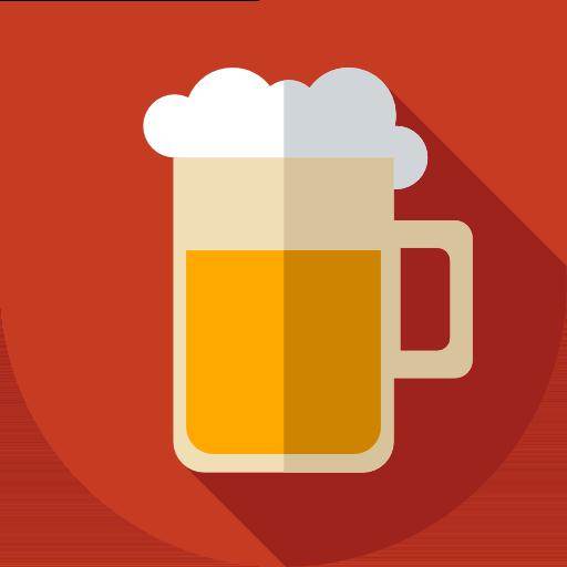 EM Slack Beer Alerts